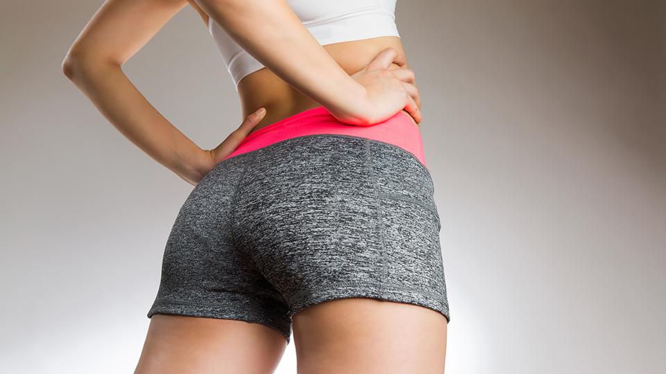ダイエットから筋トレまで あなたの「理想の体」を叶えます